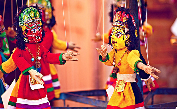 marionettes-801970_960_720