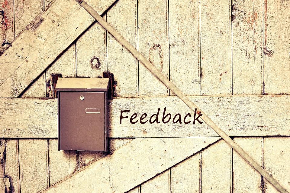feedback-1213042_960_720