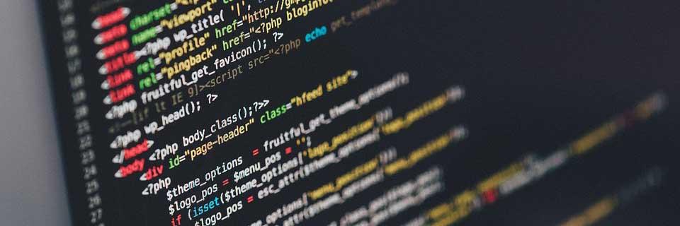 用系统算法还是让用户选择?